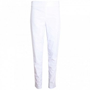 Women's Pull On Trousers