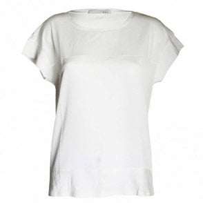 Women's Short Sleeves Top