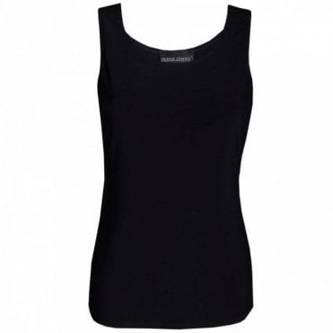 Women's Sleeveless Camisole Top
