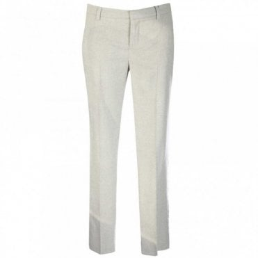 Women's Smart Cut Trousers