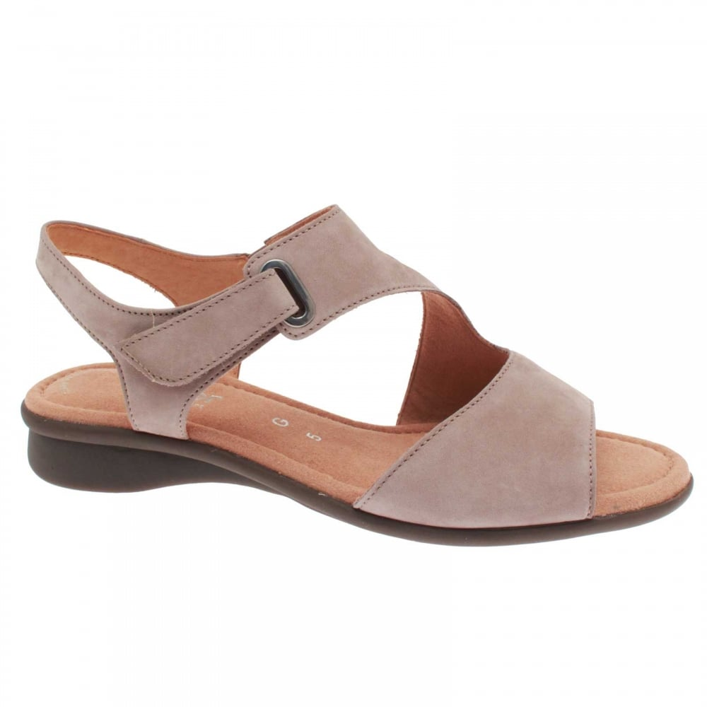 Awesome For A Strappier Look, And A Little Higher Heel, The CLARKS Womens Banoy Valtina Dress Sandal Features A Crisscross Tstrap Design With A Velcro Ankle Closure And 35 Inch Block Heels Price $4570